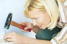 Flooring Carpet Sales Leads